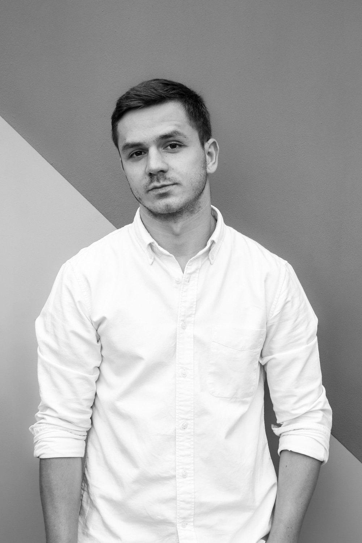 Artem Taganov HintEd.me