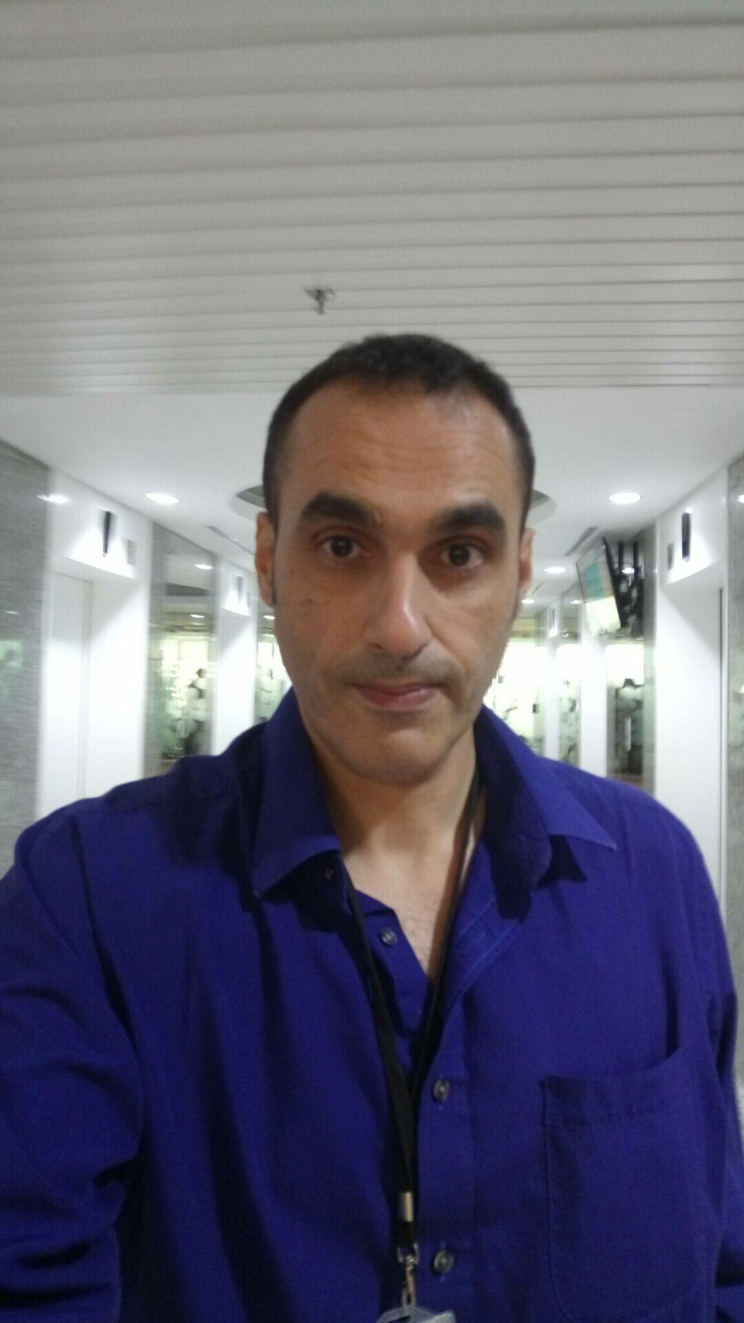 Ati Bakush Ekoru.org