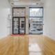 Benefits of renting a retail space