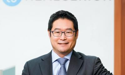 Benjamin Jeongwon Ryu Healcerion