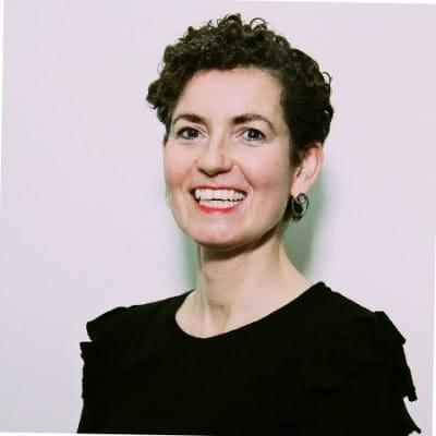 Cheryl Clemons StoryTagger