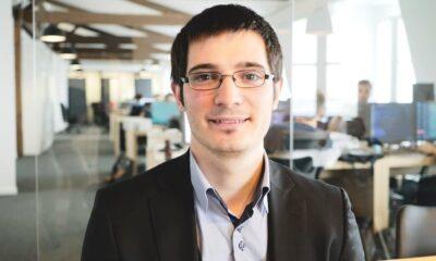 Clément Coeurdeuil Budget Insight