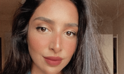 Dalia Faris Mudhafar Digizone Media