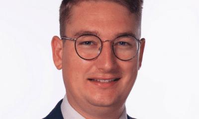 David Lecoque Alliance for Rural Electrification