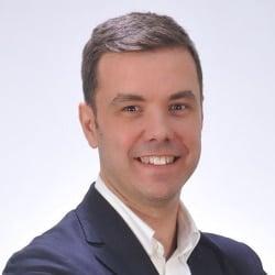 David Llorente Narrativa