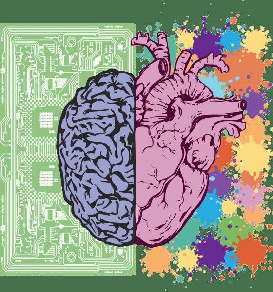 Emotional Intelligence psychedelic medicine industry
