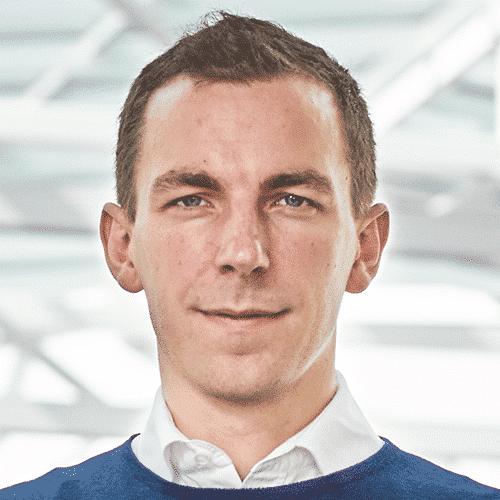 Felix Klastrup GameScorekeeper
