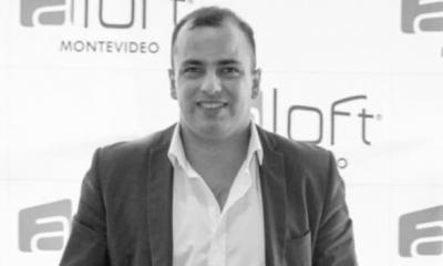 Fernando Machin Gojdycz BOxES