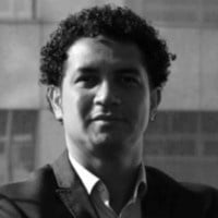 Flávio Oliveira Edukarnegócios