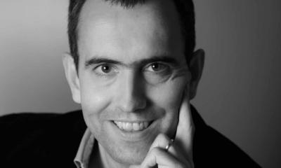 Florian Marjolet COSIM