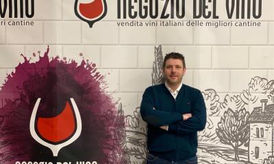 Giuseppe-Gallarati-Negoziodelvino-Srl