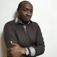George Njoroge Enfinite Solutions