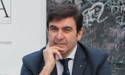 Graziano Verdi Italcer Group