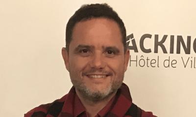 Guilhermo Pinheiro de Queiroz Biosolvit