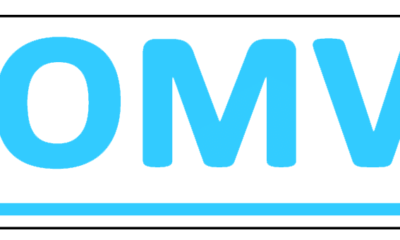 HOMVERY logo