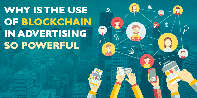 How Different Industries Are Using Blockchain as A Startup