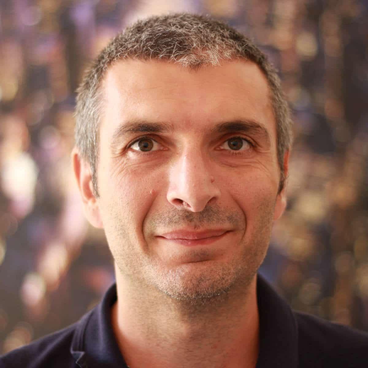 Silvio-Porcellana-I-Miei-Corsi-Online