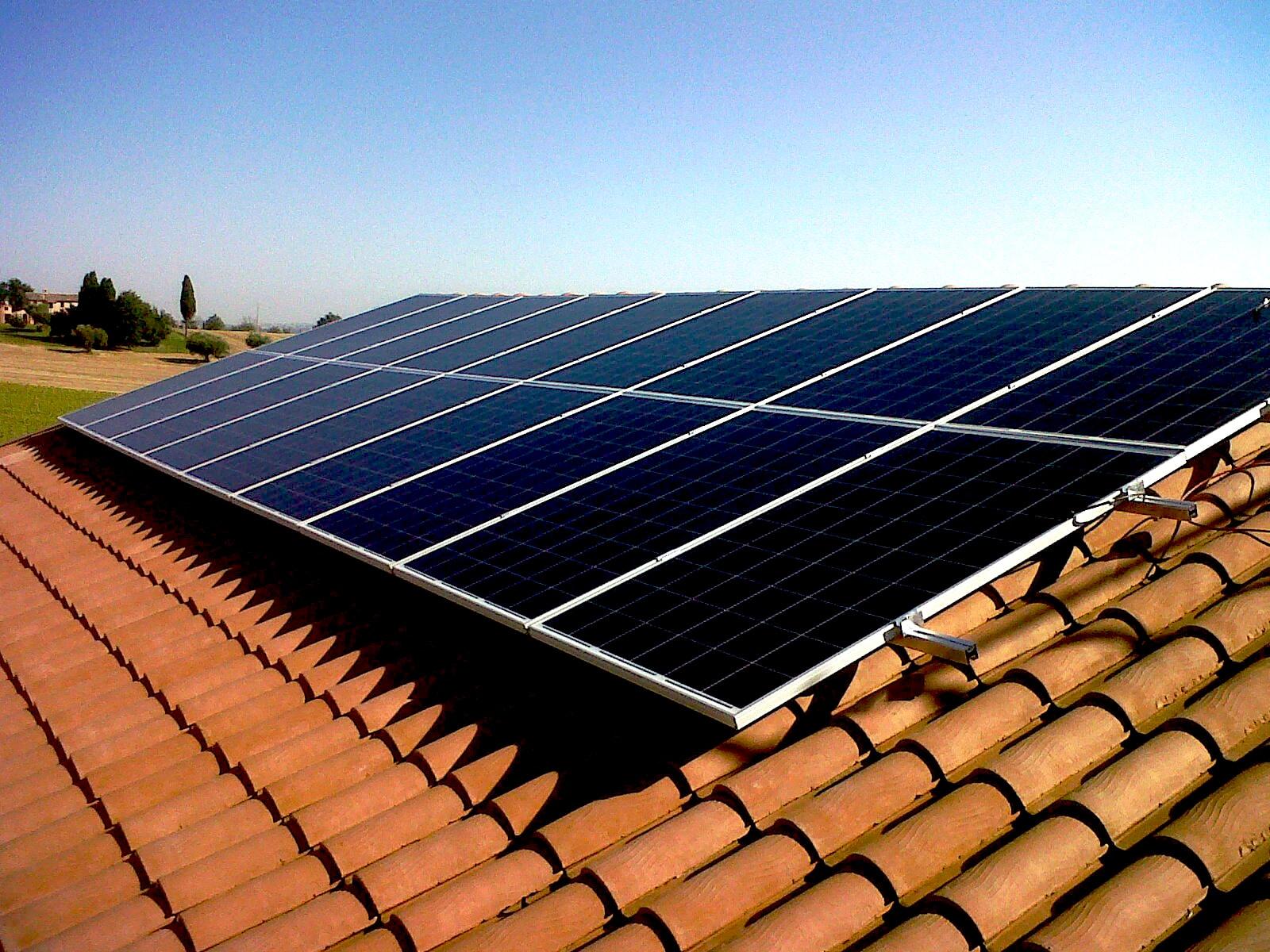 Daniele-Iudicone-Fotovoltaico-Semplice
