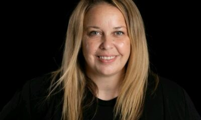 Jacqueline Garrett GGWP Academy