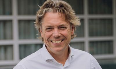 Jan Dirk Bijker Coolminds