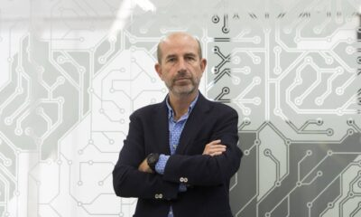 Jaume Sanpera Sateliot