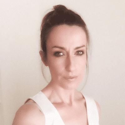 JoAnna SullivanQ-ZERO