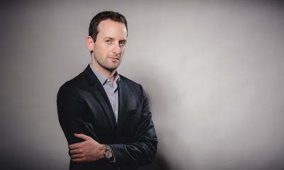 Jonathan Goldberg Kimberfire