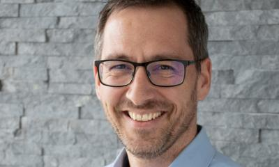 Jürgen Renghart speisekarte.de