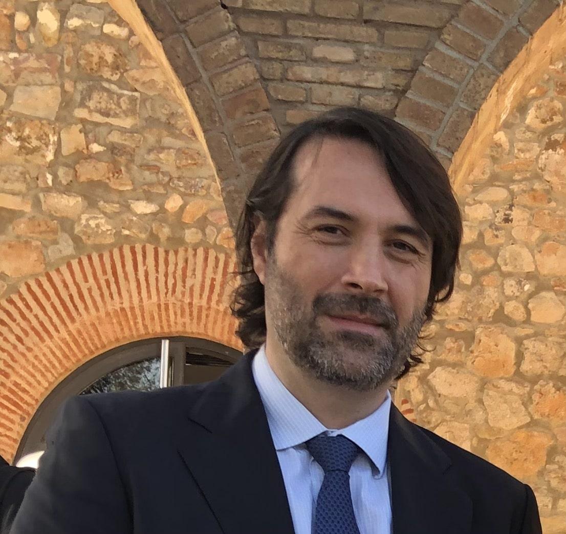 Manuel Fandos tugesto
