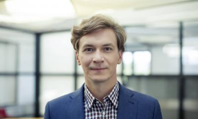 Marcin Gaworski 180heartbeats