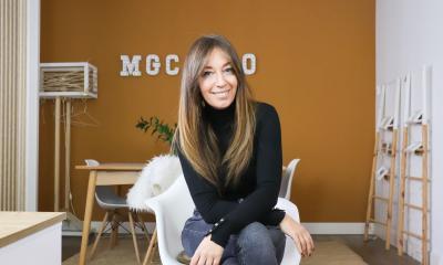 Marian Gómez Campoy MGC & Co