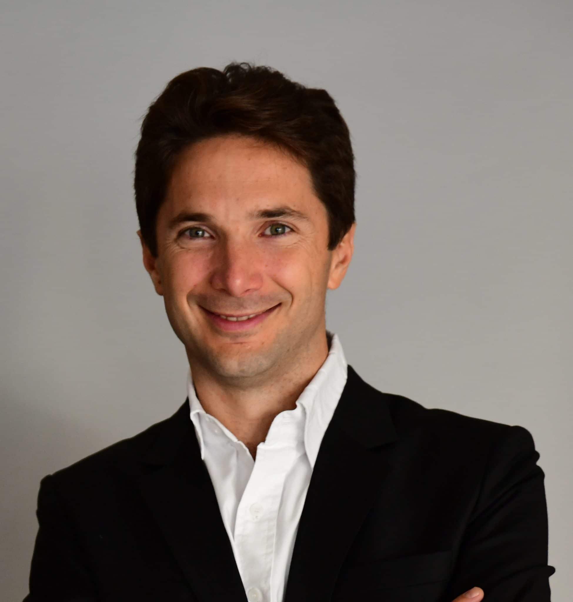 Martin TRONQUIT Infomineo