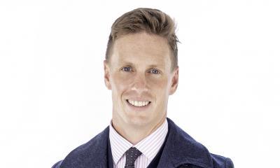 Matt Malcolm Gallantway