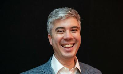Mauricio Kigiela, DocSales