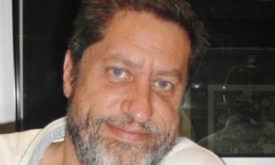 Miguel Corte Real Penguin Formula