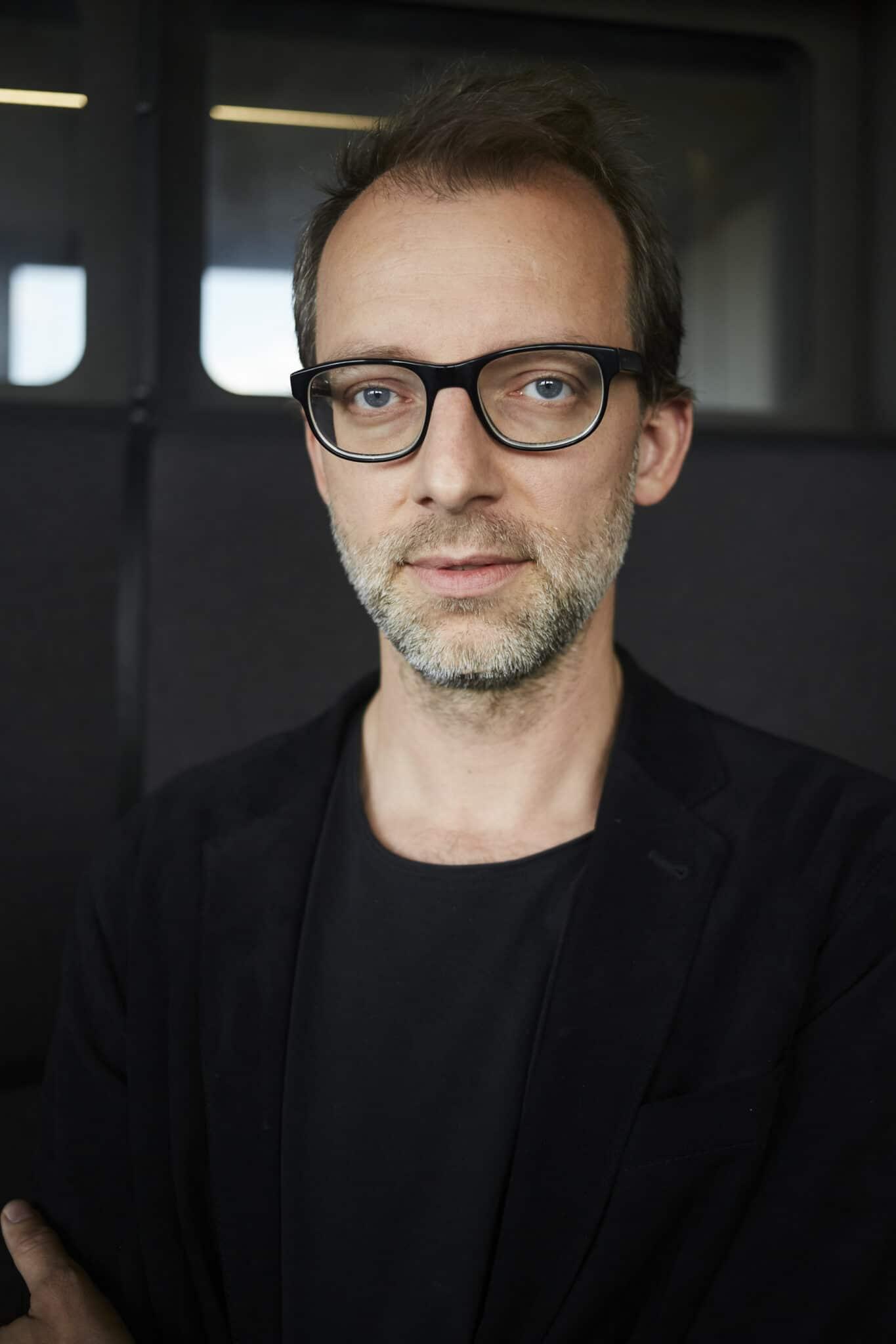 Moritz Preißer Granny