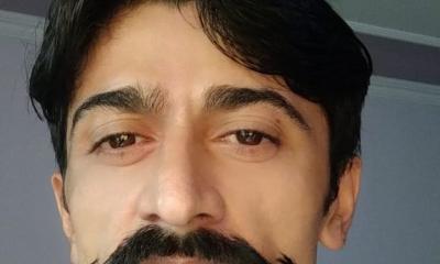 Naresh Chauhan NCSofttech