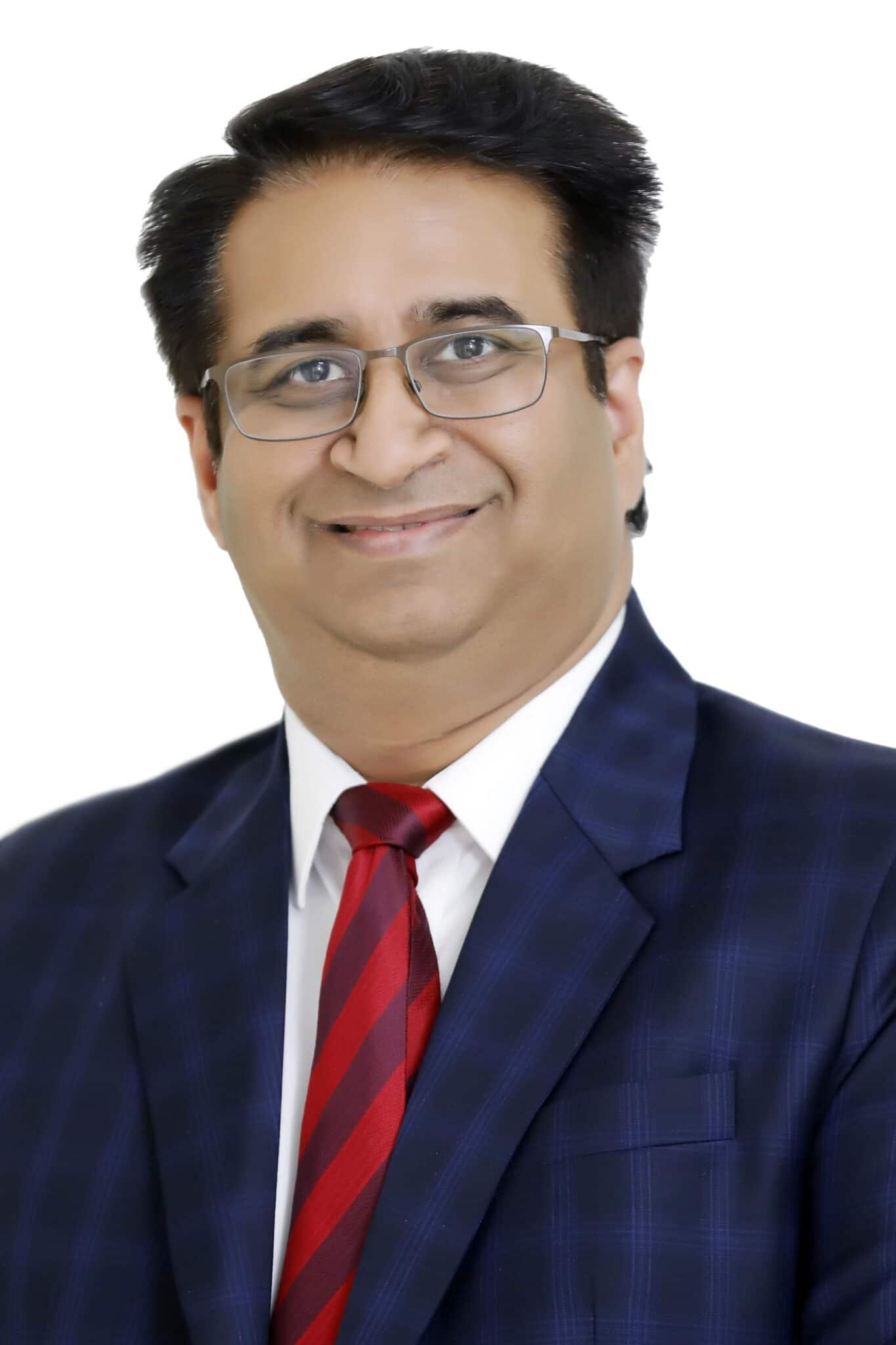 Neeraj-Bhagat Neeraj Bhagat Co.
