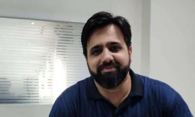 Nikhil Verma OnGraph