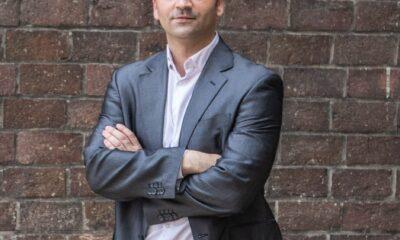 Pablo R. Outón INDRESMAT