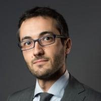 Roberto Iannone Zoundream