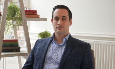 Sean Price, Velez Managed Services
