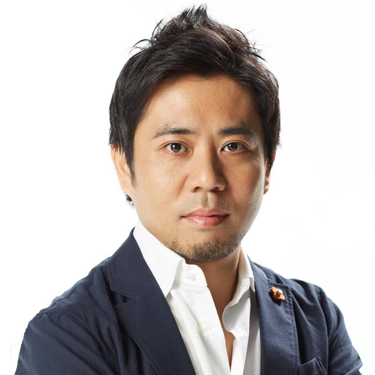 Shin Hasegawa MOON-X, Inc