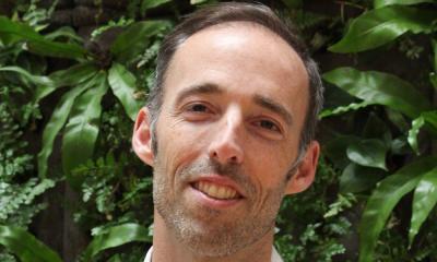 Tim McLaughlin GoTab