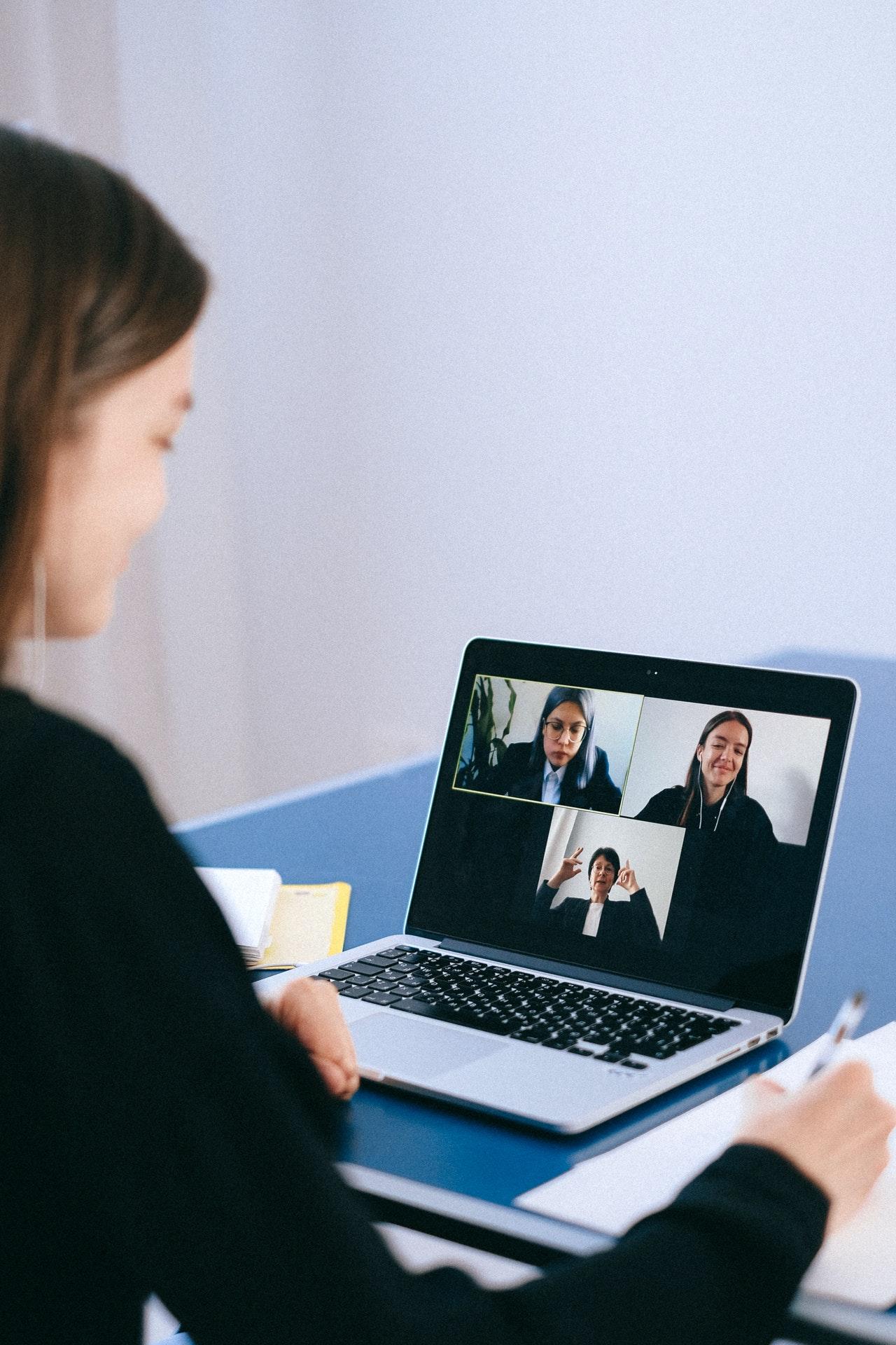 Video Meeting tools