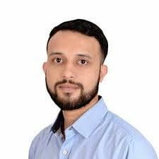 Vikas Bhatt Only B2B