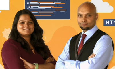 Vinita Khandelwal Rathi Systango Technologies