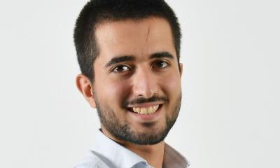 Wael Khattar Anachron Technologies