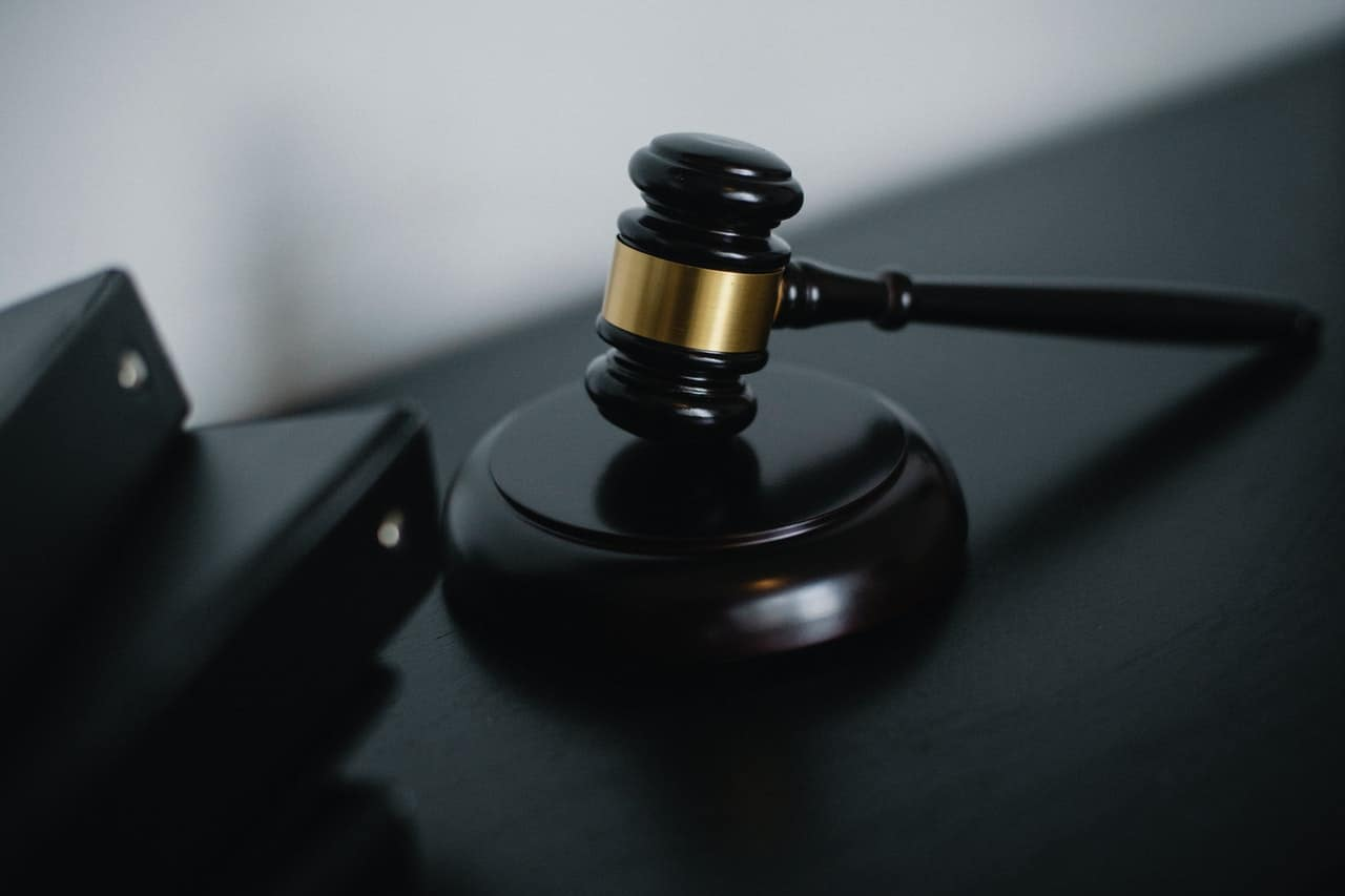 Why You Should Hire Personal Injury Legal Services