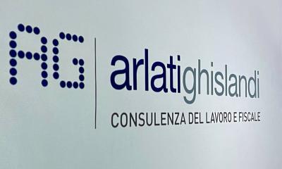 Massimiliano-Arlati-ArlatiGhislandi